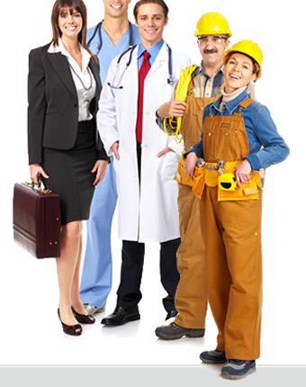 3584f075c1 Budapesti, cégek, cégkereső, szaknévsor, tudakozó, cégkatalógus, cégjegyzék,  cégtár, cégadatbázis, fővárosi, céginfo, kisokos, vállalkozások